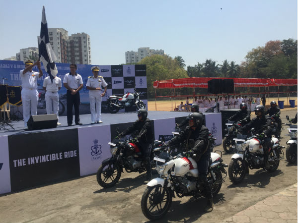 indian-navy-officers-bajaj-v-15-motorcycle-ride-maharashtra-01
