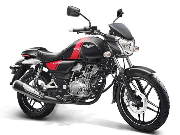 bajaj-v-15-motorcycle-production-increased-on-rising-demand