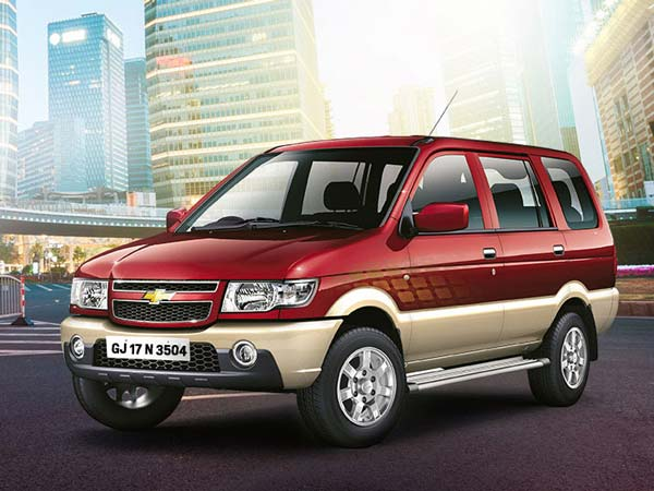 chevrolet-india-cars-price-hike-up-to-51000-rupees-across-all-variants