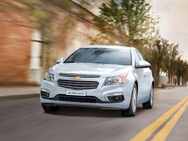 chevrolet-india-cars-price-hike-up-to-51000-rupees-across-their-variants