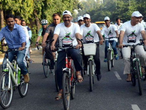 delhi-car-free-day-march-22-sixth-edition-to-be-observed