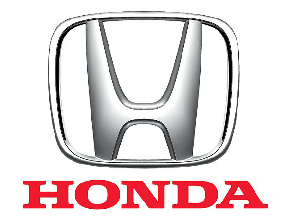 honda-india-announced-car-price-hike-all-their-models