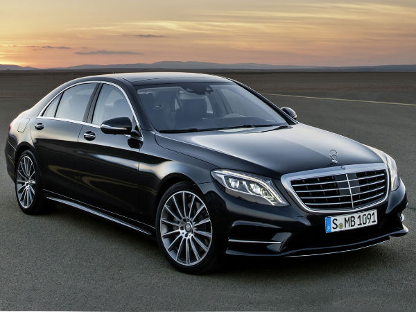 mercedes-benz-s400-india-launch-on-29-march