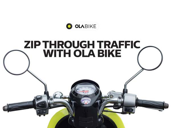 ola-launched-ola-bike-taxi-service-in-bangalore