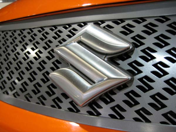 suzuki-recalls-1-6-million-cars-repair-faulty-ac-issues