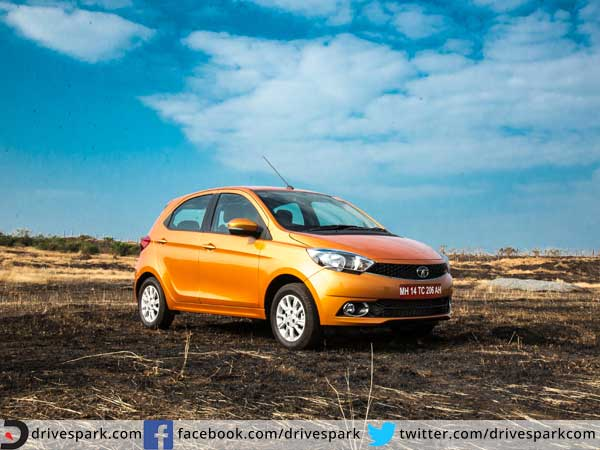 tata-tiago-launch-confirmed-for-april-6th-in-india