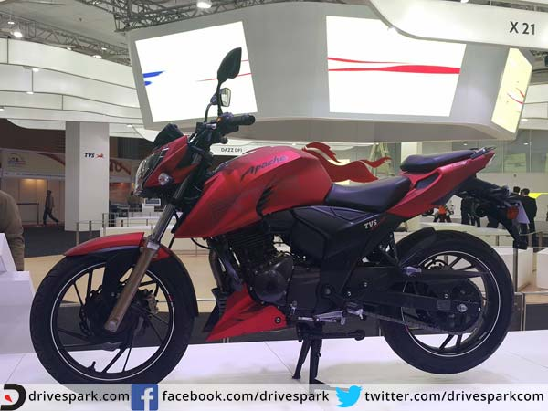 tvs-apache-rtr-200-bike-delivery-scheduled-from-april
