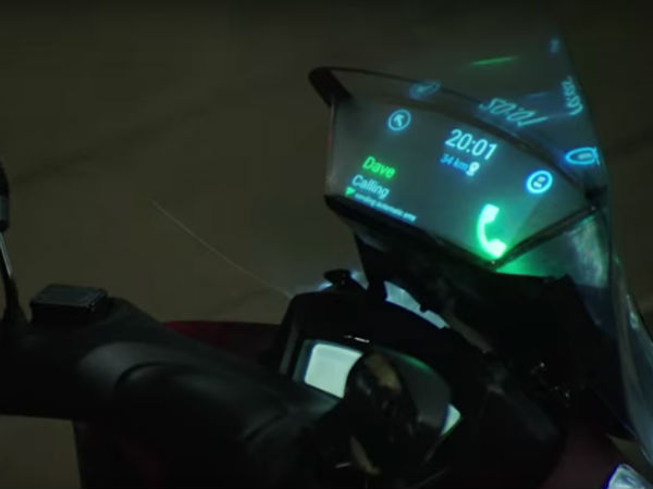 yamaha-samsung-smart-windshield-concept-for-bikes