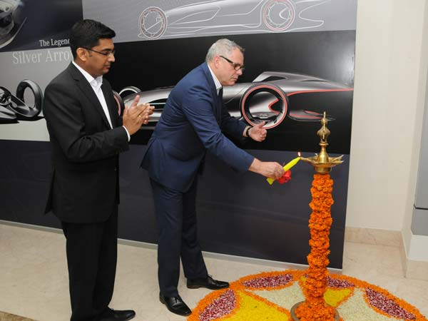 mercedes-benz-india-third-r-and-d-facility-opened-at-bangalore