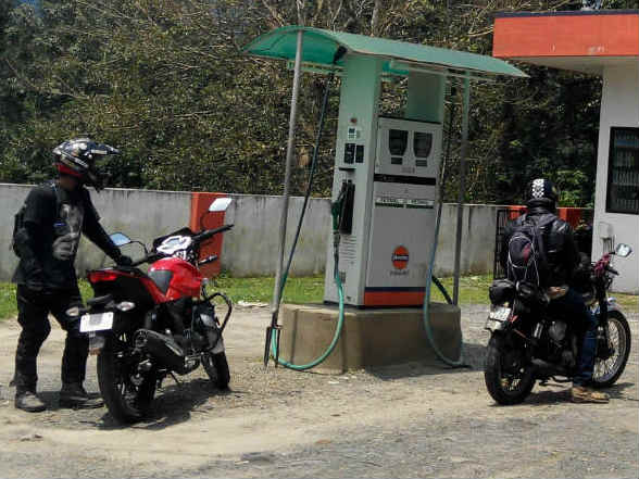 indian-fuel-consumption-increase-by-11-percent
