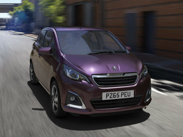 peugeot-to-enter-india-by-2018-with-local-carmaker