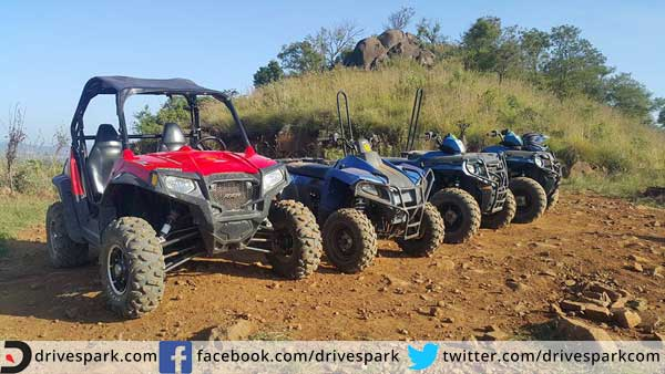 polaris-ties-up-with-snapdeal-for-online-sales-of-offroad-vehicles