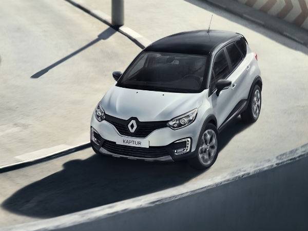 india-bound-renault-kaptur-suv-unveiled-in-russia