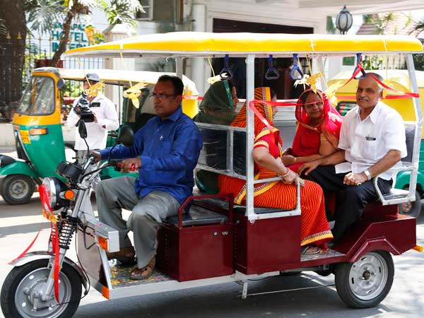 road-king-e-rickshaw-launched-in-india-priced-at-rs-1-25-lakhs