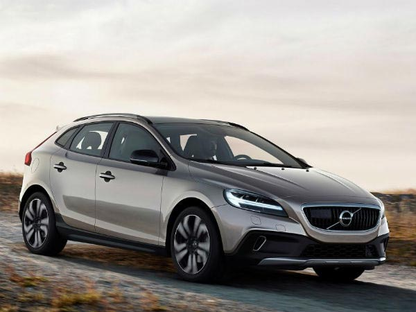 volvo-india-cars-three-percent-price-hike-from-2016-april