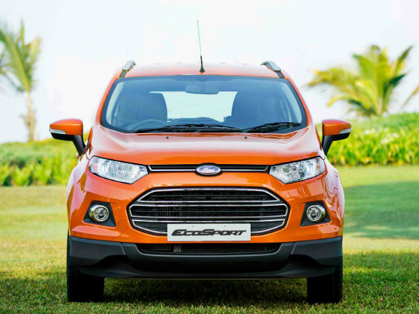 ford-motor-india-recall-48700-ecoSport-suvs-in-india