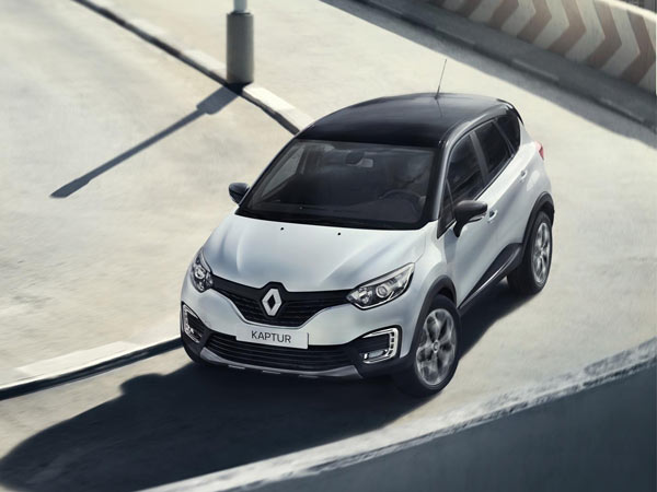 renault-kaptur-russia-moscow-production-commenced-soon-india-bound