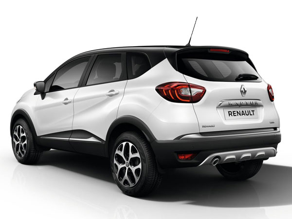 renault-kaptur-suv-russia-moscow-production-commenced-india-bound