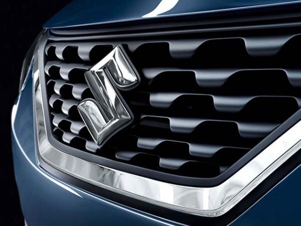 suzuki-to-start-car-production-in-2017-at-gujarat-car-plant