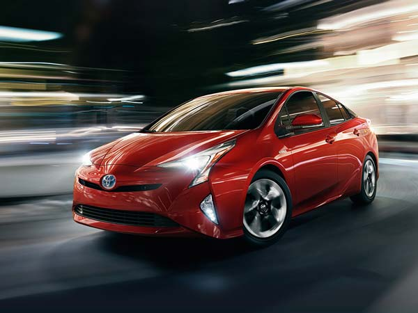 toyota-hybrid-cars-sales-figures-crossed-9-million