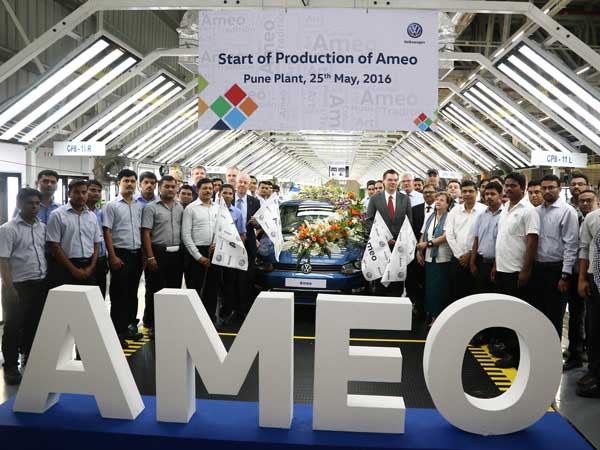 volkswagen-ameo-compact-sedan-production-begin-prior-to-launch