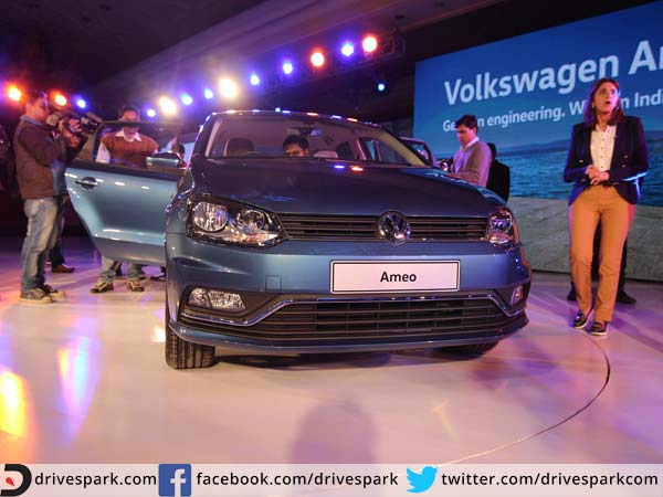 volkswagen-ameo-pre-booking-and-road-show-begins-on-12-may