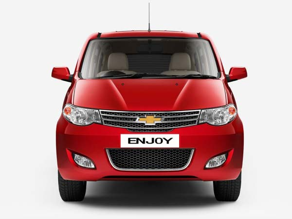 general-motors-likely-to-discontinue-chevrolet-enjoy-mpv-in-india-soon