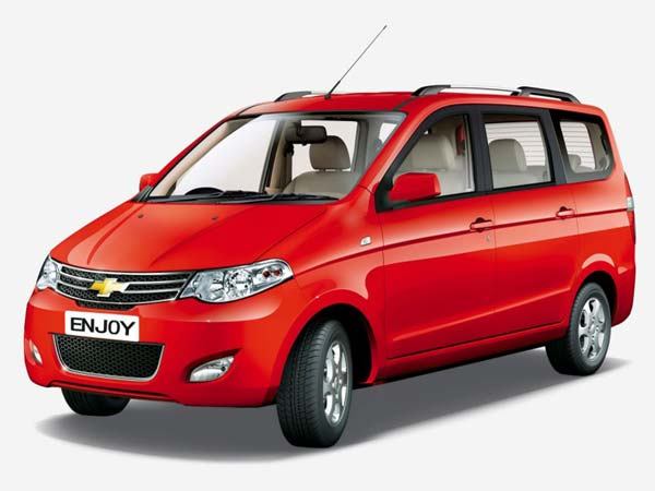 general-motors-likely-to-discontinue-chevrolet-enjoy-mpv-in-india-shortly