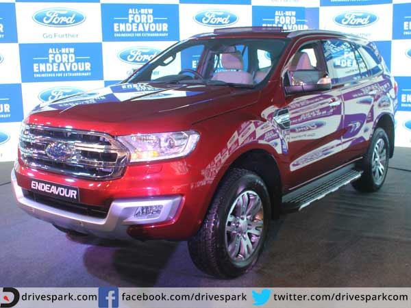 ford-monsoon-service-camp-details-benefits-india