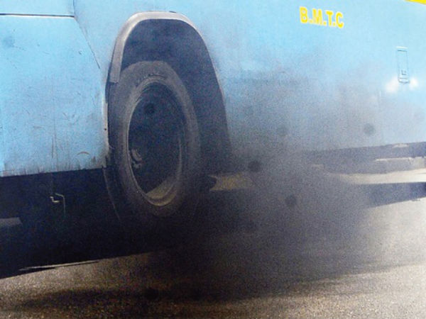 karnataka-rewards-if-you-report-buses-emit-pollution-causing-smoke