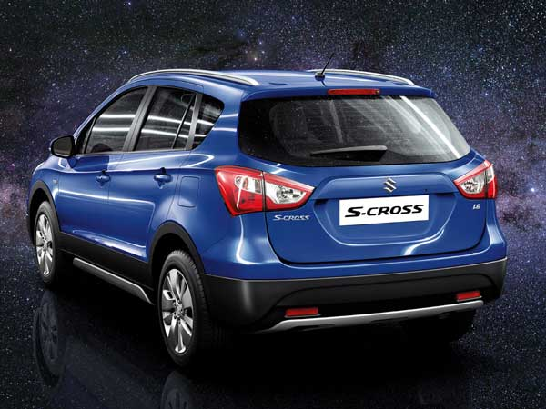 maruti-suzuki-s-cross-crossover-to-get-new-petrol-engine-shortly