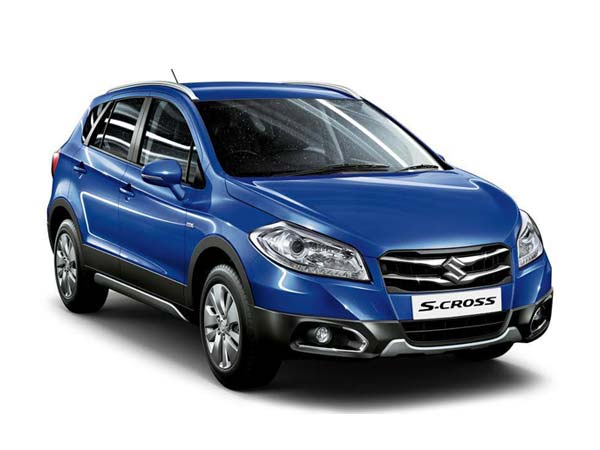 maruti-suzuki-s-cross-crossover-to-get-new-petrol-engine-soon