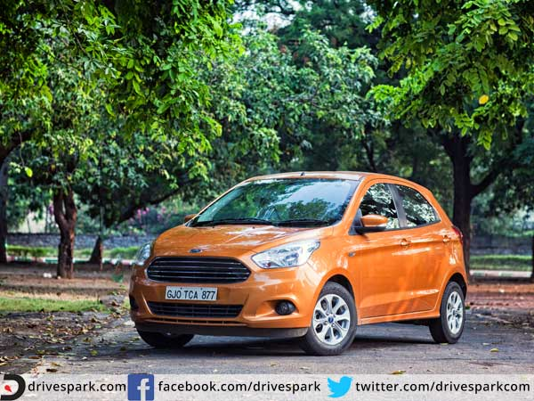 ford-monsoon-service-camp-details-and-benefits-in-india