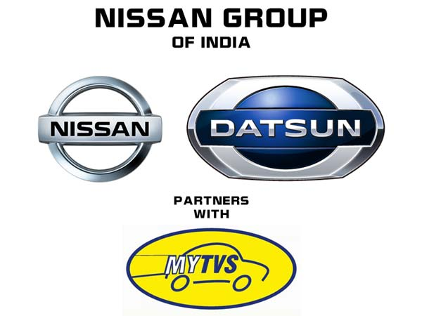 nissan-and-mytvs-partner-service-network-expansion-in-india