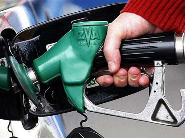 petrol-diesel-prices-hiked-effective-from-15th-june-midnight