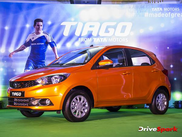 tata-tiago-hatchback-registered-over-20000-bookings