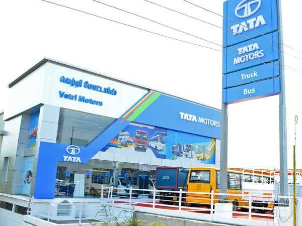 tata-and-vetri-motors-3s-commercial-vehicle-facility-madurai-opened