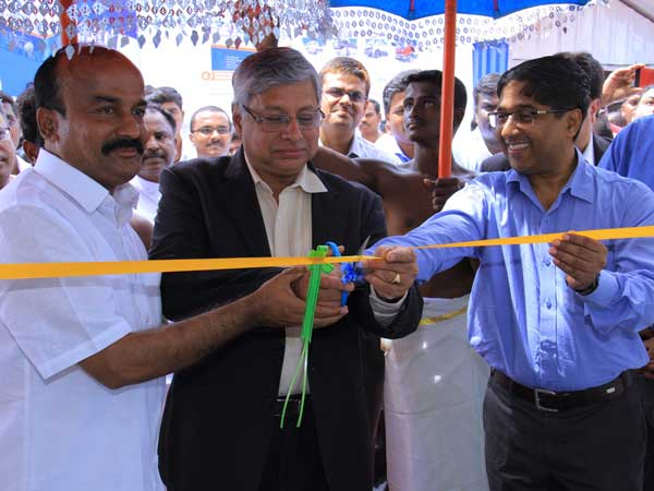 tata-and-vetri-motors-3s-commercial-vehicle-facility-madurai-opened-recently