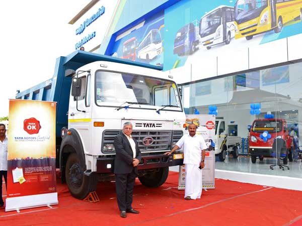 tata-and-vetri-motors-3s-commercial-vehicle-facility-madurai-opened-now