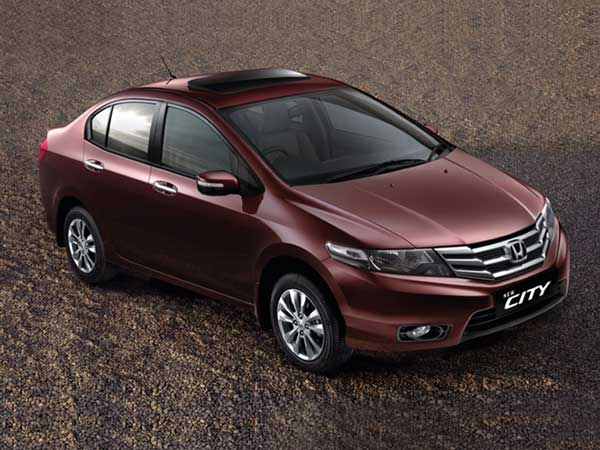 honda-cars-india-recall-190578-vehicles-affected-takata-airbags-fault