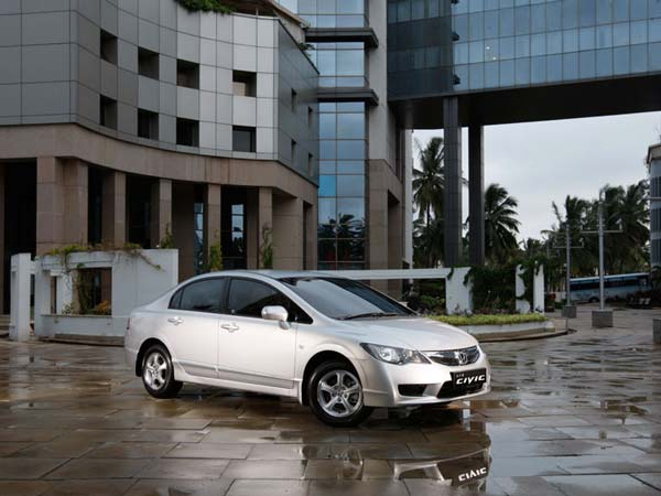 honda-cars-india-recall-190578-vehicles-affected-takata-airbags-problem