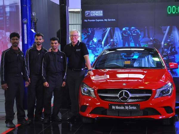 my-mercedes-my-service-programs-introduced-in-india-recently