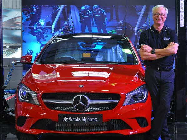 my-mercedes-my-service-programs-introduced-in-india-now