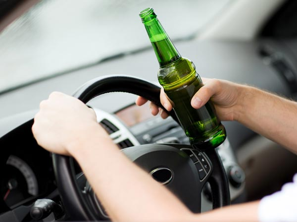 autonomous-cars-to-benefit-alcohol-industry-01