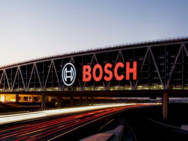 bosch-to-manufacture-two-wheeler-abs-in-chakan-pune