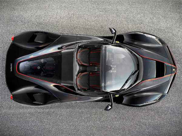 ferrari-sued-by-collector-for-not-choosing-him-for-a-la-ferrari-spider-03