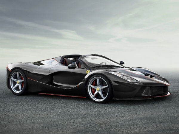 ferrari-sued-by-collector-for-not-choosing-him-for-a-la-ferrari-spider-02