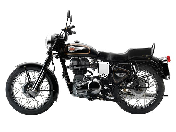 royal-enfield-price-hike-entire-range-03