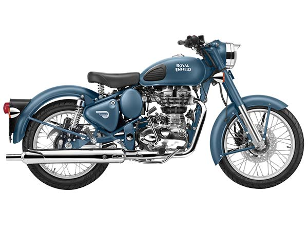 royal-enfield-price-hike-entire-range-02