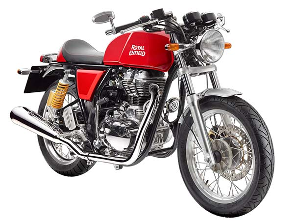 royal-enfield-price-hike-entire-range